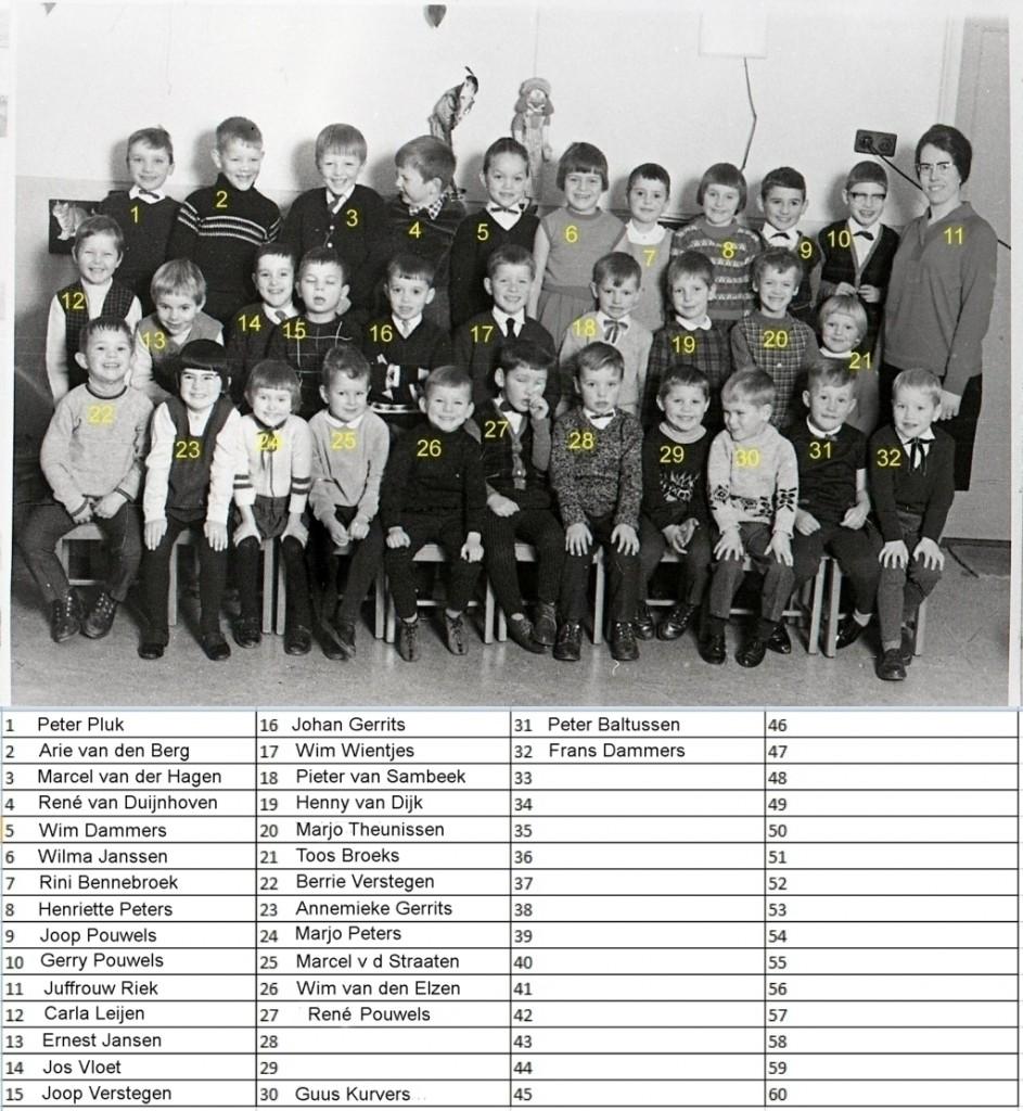 schoolfoto55