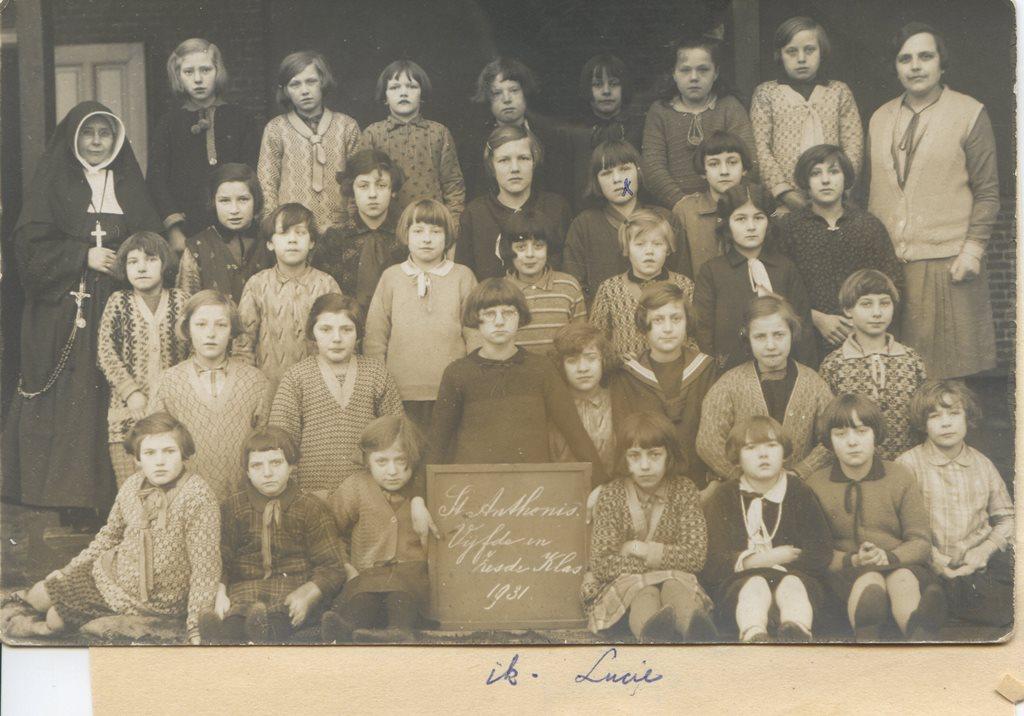 meisjesschool-1931-klein
